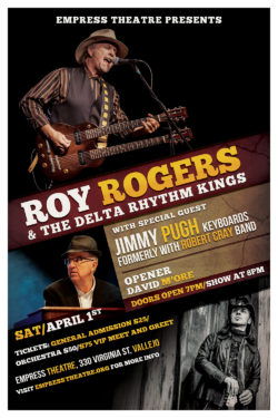 01-Roy-Rogers-Poster