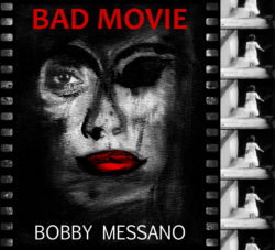 Bad Movie_CoverArt