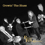 Crowin'TheBlues_CoverArtlr