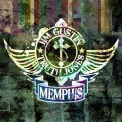 Memphis_CoverArt
