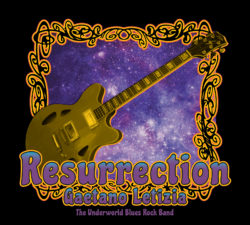 resurrection_coverart